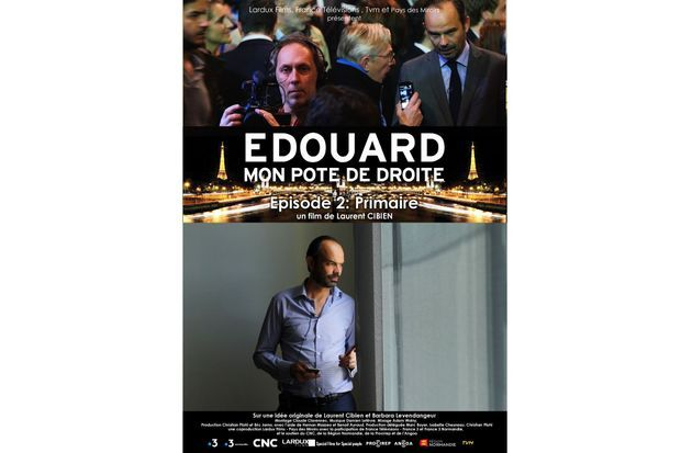 edouardpote