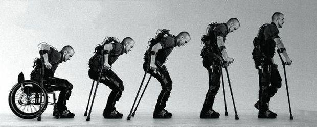 eksoskeleton-kobi-yasam-felcli-hastalara-yeniden-yurume-umudu