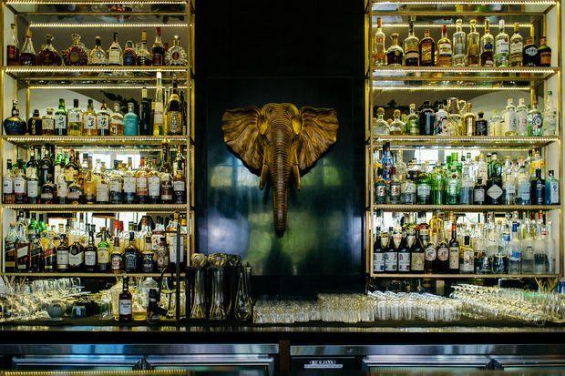 Elephant-Bar-(1)