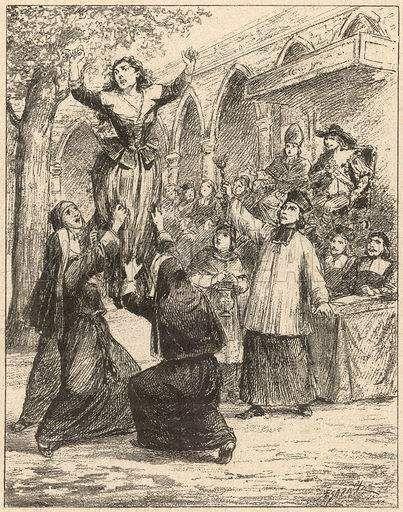 Elisabeth de Ranfaing