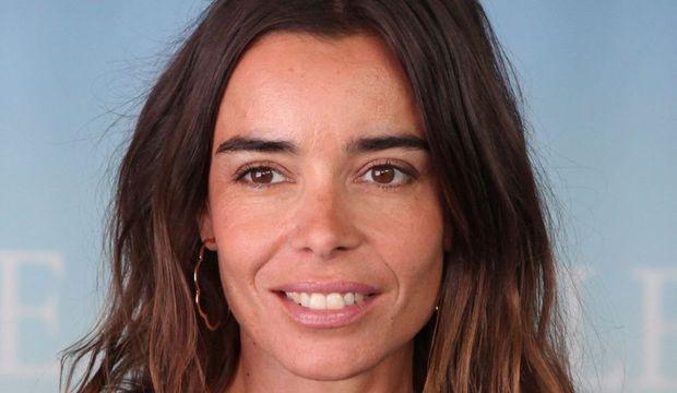 Elodie Bouchez-