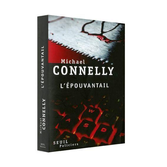 ep_epouvantail-