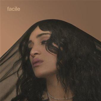 Facile-Fragile-Vinyle-Transparent