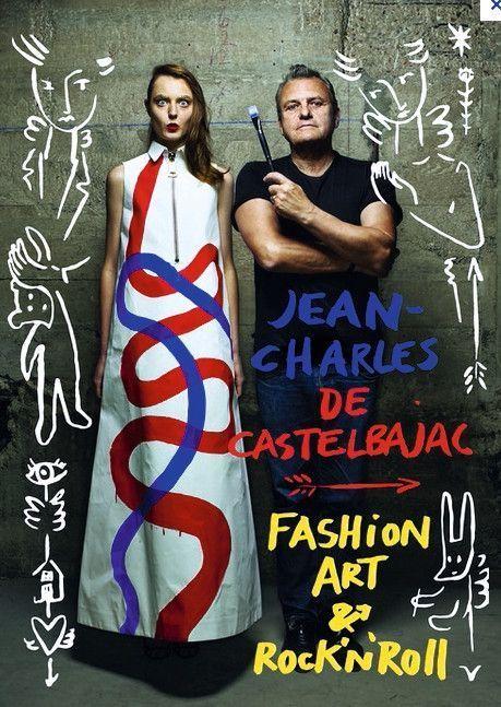 «Fashion Art & Rock'n'Roll»