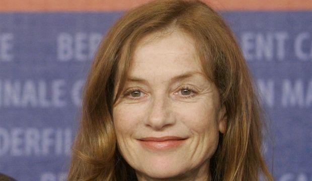 fiche-Isabelle Huppert--Photo Isabelle Huppert