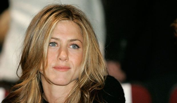 fiche-Jennifer Aniston--Jennifer Aniston