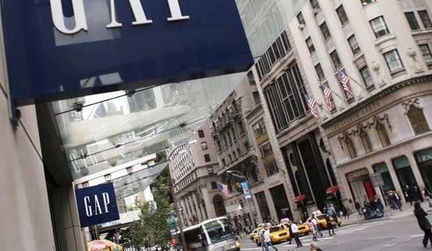 Fifth avenue-