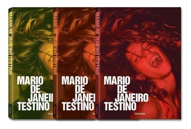 -fo_testino_rio_3_coversWeb--