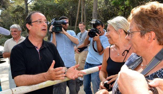 Francois-Hollande-Bregancon_galleryphoto_paysage_std-