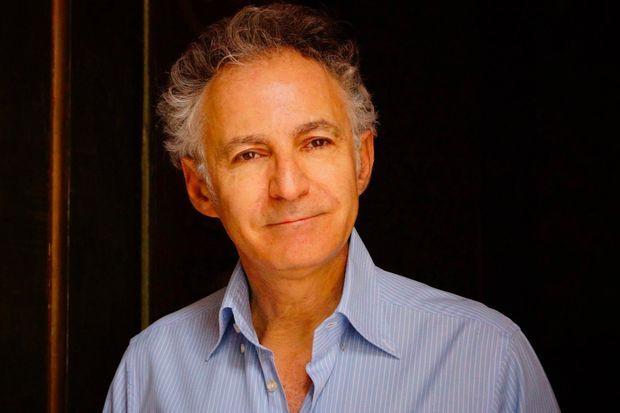 L'avocat François Zimeray.