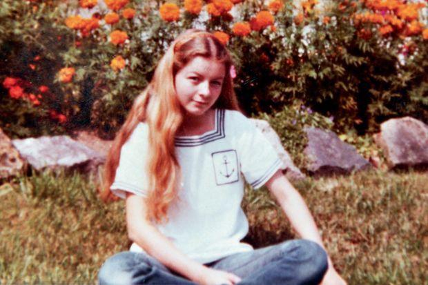 En 1987 disparaissait Françoise Hohmann, 23 ans. Elle aussi avait sonné à la porte de Jean-Marc Reiser.
