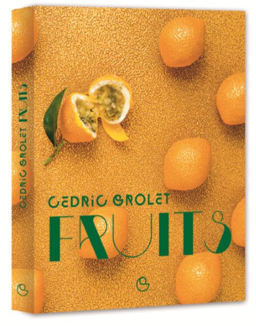 Fruits-Cedric-Grolet