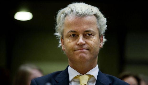 Geert-Wilders-