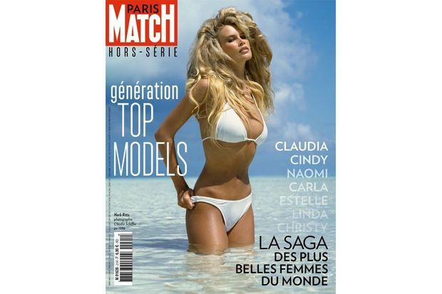 Generation-Top-Models-le-nouveau-hors-serie-Paris-Match