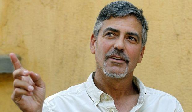 George-Clooney-au-Soudan-