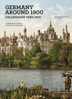 germanycover