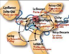 grand-parisImage-2-