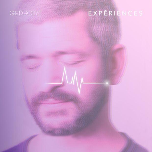 Grégoire, Expériences.