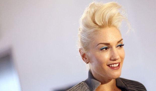 Gwen Stefani-