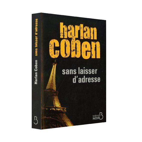 ha_harlan_coben-