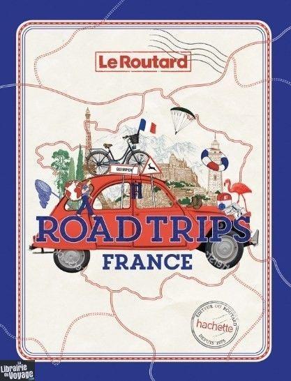 hachette_-_beau-livre_-_road_trips_france_-_35_itin_raires_sur_les_plus_belles_routes_de_france