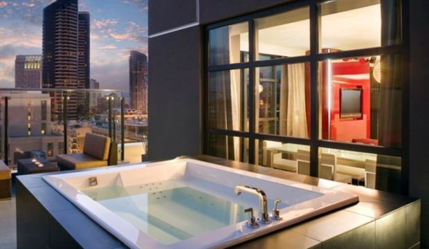 Hardrock Hotel San Diego Low Res-