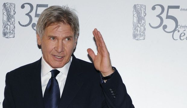harrison-ford-
