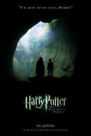 -Harry Potter et le prince de sang-mêlé_2--