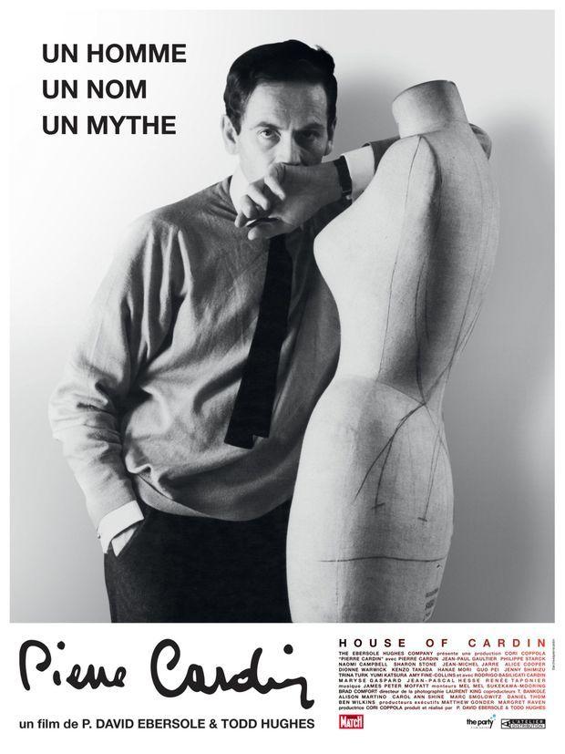 HD-PIERRE-CARDIN-avec-Paris-Match-scaled