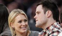 Hilary-Duff-et-Mike-Comrie_scan_photo-