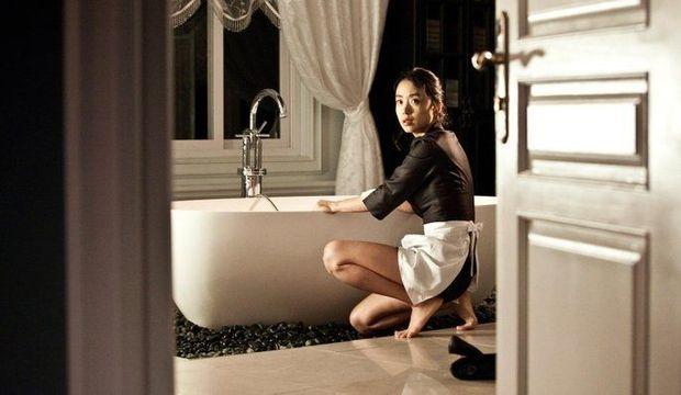 housemaid-