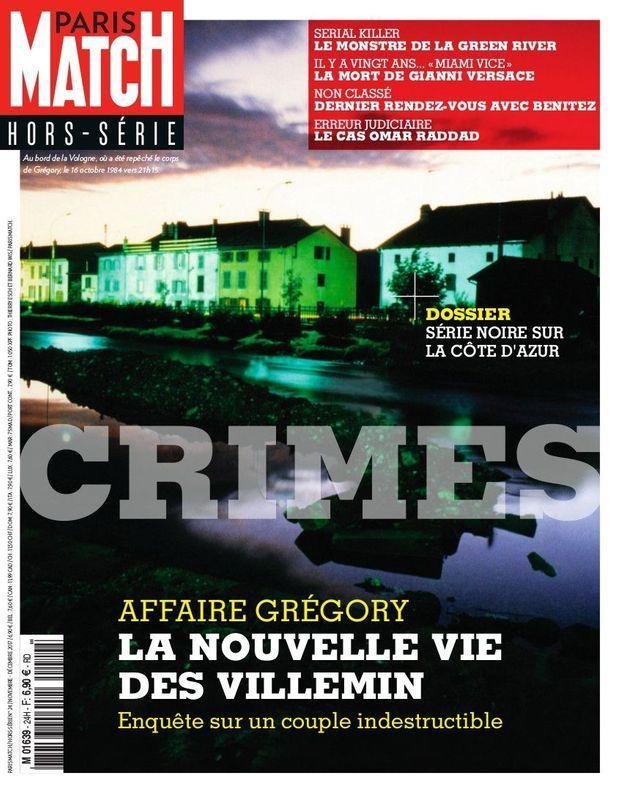 HS_CRIME COUV