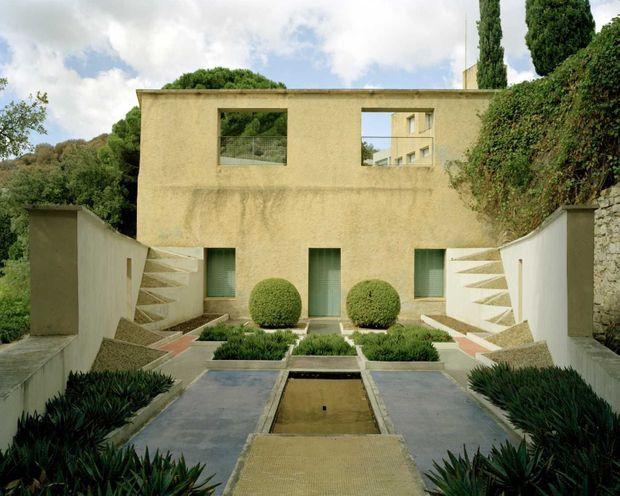 Hyres Villa Noaille#21D8BC