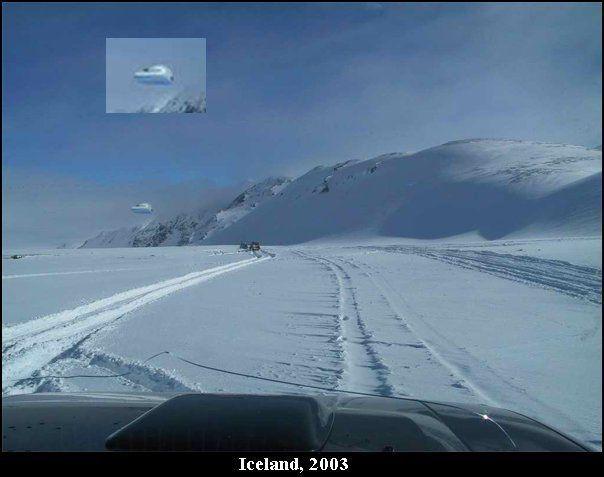 iceland2003