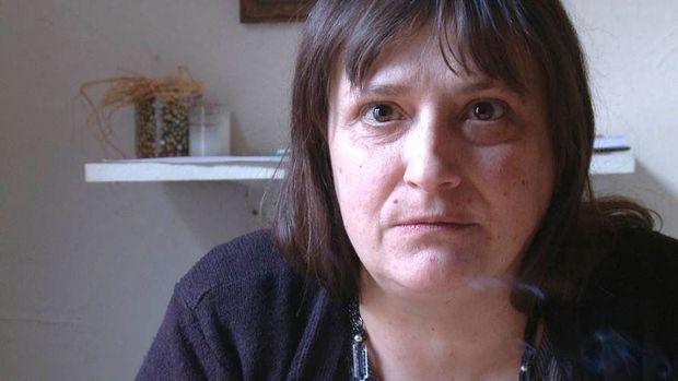 Valérie, 50 ans, se lance dans le traitement au baclofène.