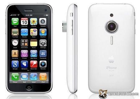 iphone-ELITE-