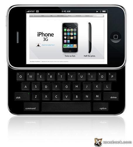 iPhone-Slider-Qwerty-