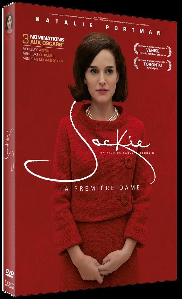 JACKIE_DVD_3D_4