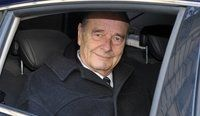 Jacques-Chirac-avant-son-proces_scan_photo-