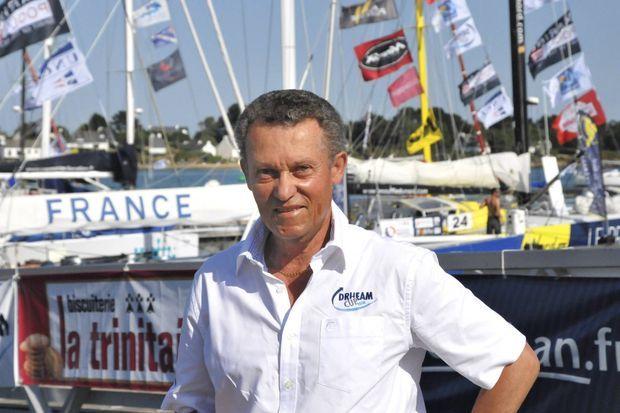 Jacques Civilise.