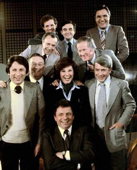 Jacques-Martin-Michel-Drucker-Denise-Fabre-Roger-Gicquel-Leon-Zitrone-Jacques-Chancel-Joseph-Pasteur-Patrick-Poivre-D-arvor-Bernard-Pivot-e-