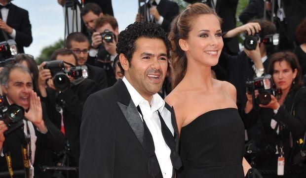 Jamel-Debbouze-et-Melissa-Theuriau-festival-de-Cannes-2010-