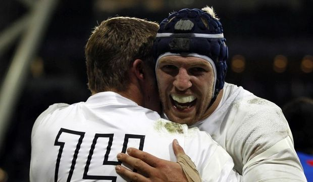 James-Haskell-