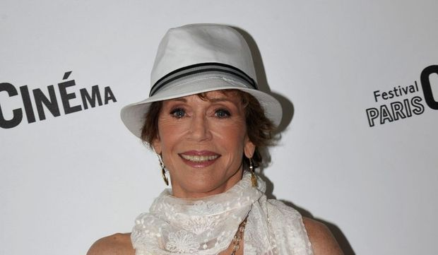 jane-fonda-horizontal-