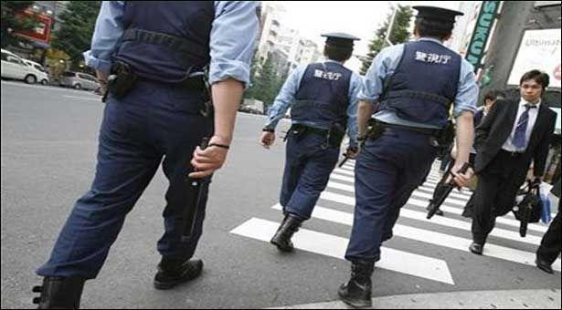 Japan-police-manhunt-rapesuspect_1-8-2014_133382_l-2