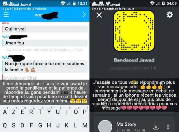 jawad2