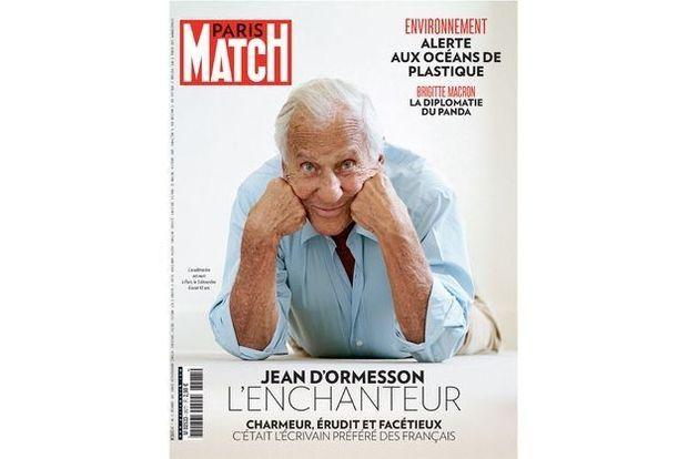 Jean-d-Ormesson-au-revoir-et-merci