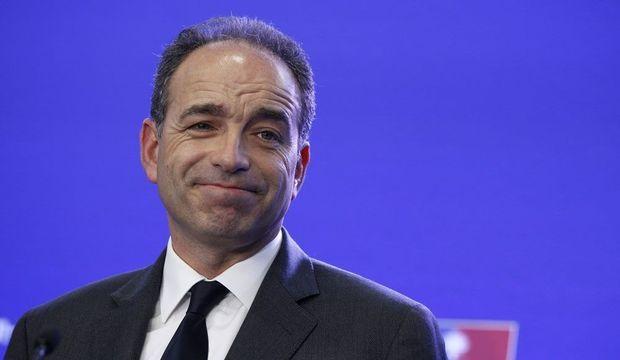 Jean-François Copé-