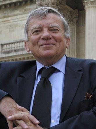 Jean Glavany Vignette-