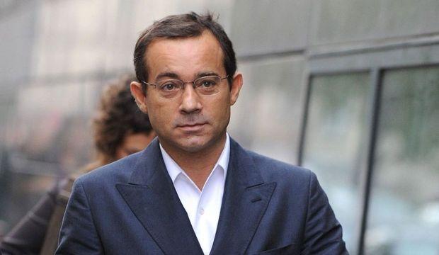 Jean-Luc Delarue-